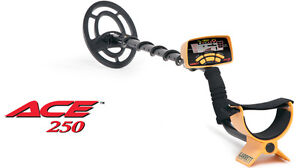 Metal Detector For Rent Here