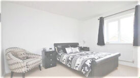 2 DOUBLE ROOMS TO RENT ALL BILLS INCLUDED