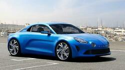 Renault-alpine-coupe