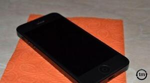 Iphone 5s Parfaite condition - Iphone 5s in mint condition