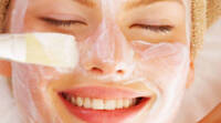 Complete Facial treatments with Dead Sea cosmetics - Vaughan