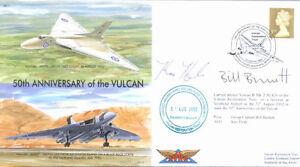 VRT1-RAF-Avro-Vulcan-cover-signed-pilot-BILL-BURNETT
