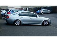 "BMW alloys 18"" mv2 alloy wheels 5x120 PCD 18"" x 8j"