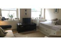 2 bedroom regency apartment in Montpellier 850pcm