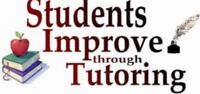 Excellent tutor for all ages!