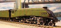 Triang, Hornby any British OO trains