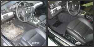 Best price for auto detailing available in mississauga