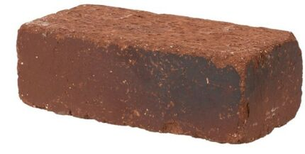 WANTED: Clean, solid bricks