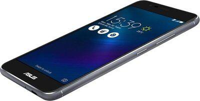 ASUS ZenFone 3 Max ZC520TL MediaTek MT6737 4G LTE 16GB 2GB Android6.0 Dual SIM