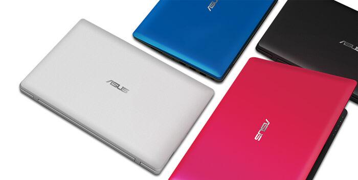 Netbooks: Mini-Laptops für unterwegs