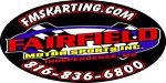 fairfieldmotorsport1