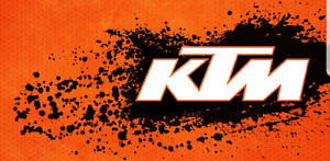 Looking for ktm 125 or 200 exc or xc-w