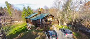 Incredible Country Home - NEW PRICE!! Kingston Kingston Area image 10