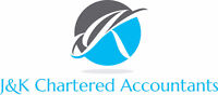 Accounting, Consulting, Tax - Contact J&K Chartered Accountants