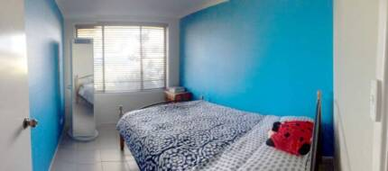Furnished room for rent including bills(Females only) $145 Hinchinbrook Liverpool Area Preview