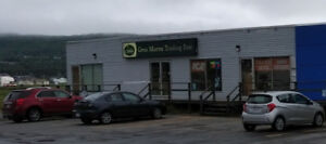 Great Opportunity. Lease a fully equipped Convenience Store in