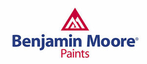 Painter -- Excellent work for Affordable prices. Kitchener / Waterloo Kitchener Area image 1