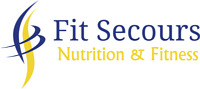 Fit Secours Nutrition & Fitness