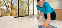 *Looking for a house cleaner? We do Complete Detailed Cleaning