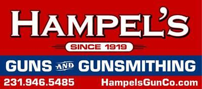 hampelsgunco