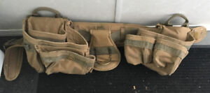 clc tool pouch