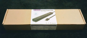 Surge protector - New