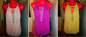 ❤️ CLOSET CLEAN OUT ❤️ ALL MUST GO ❤️ MAKE A REASONABLE OFFER ❤️