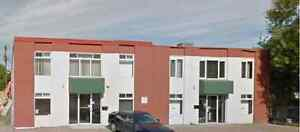 Central Office/Warehouse Space Available - 3,500 s.f.