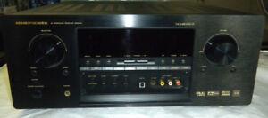 Marantz SR8200 THX Select® Digital Surround Receiver