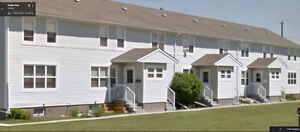 UTL INCL 3 bdrm condo in Springbrook (5 min south of Red Deer)