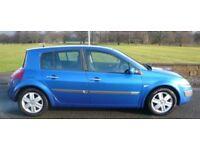 Bargain Car