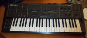 Korg Delta DL50 Synthesiser