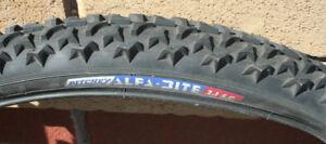 Mountain Bike Tire 26 inch