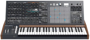 Arturia Matrixbrute Analog Monophonic Synth with