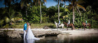 Getting married in the Riviera Maya, Mexico winter 2015?