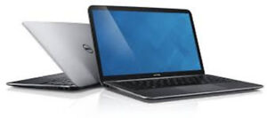 *** GREAT DEALS ** Dell, HP, Lenovo, Toshiba, Apple LAPTOP'S ***