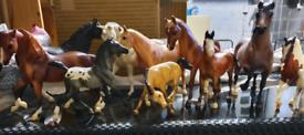 Breyer Horse Toys/Collectables