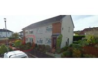 1 bedroom flat for COP26 available on Glasgow Southside