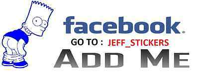JEFF_STICKERS