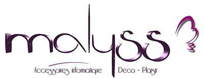 malyss23