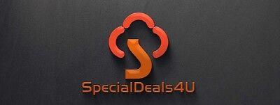 SpecialDeals4U
