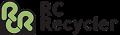 rc-recycler.cxm