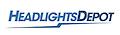 Headlightsdepot