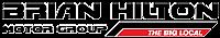 Brian Hilton Honda Used Cars