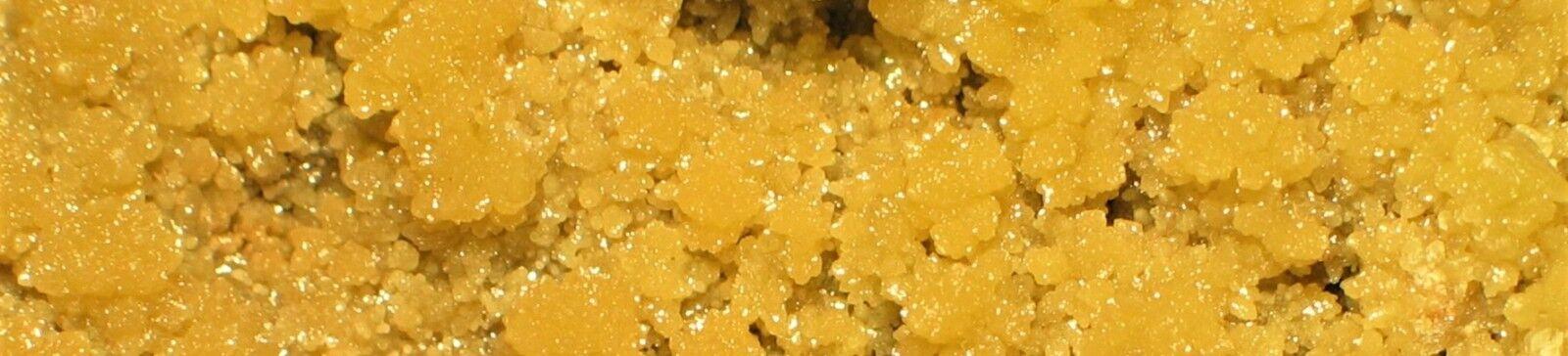 STEIN-REICH Minerals