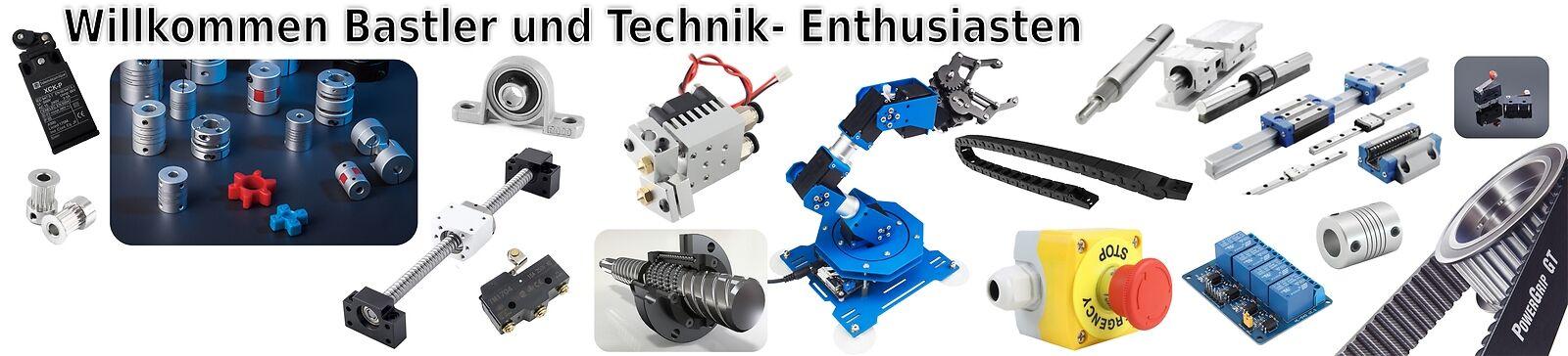 gtech-industries-gmbh