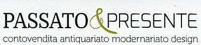MERCATINO PASSATO E PRESENTE