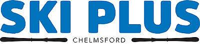 Ski Plus Chelmsford