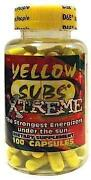 Yellow Subs