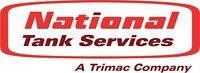 mécaniciens diesel(après-midi) / Journeyman Mechanic (afternoo
